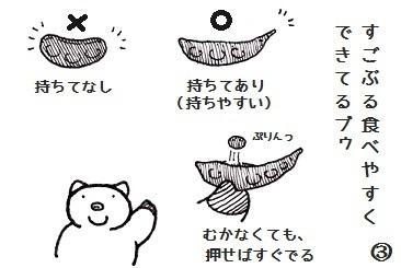 コブタさんの枝豆 4-3.jpg